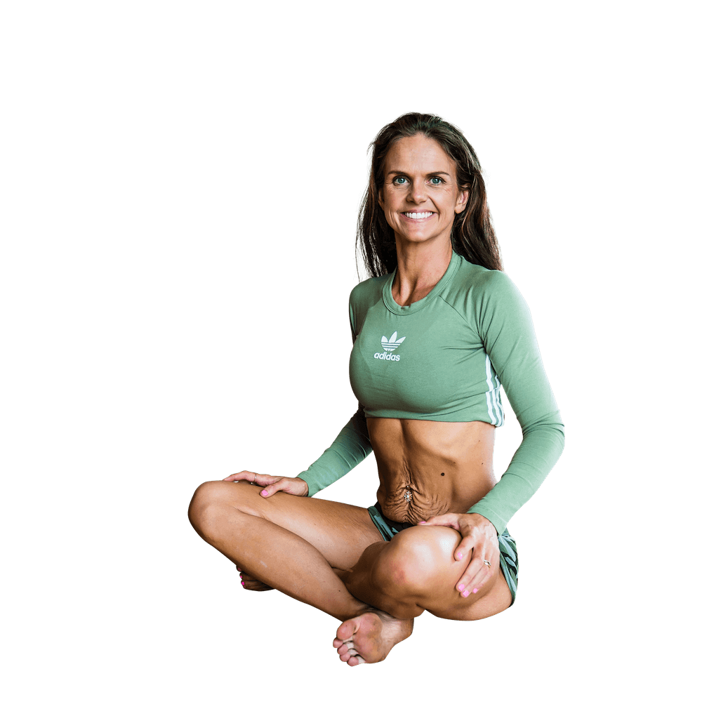 Sharny strong core