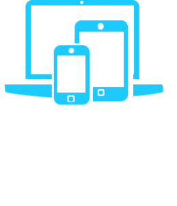 any browser